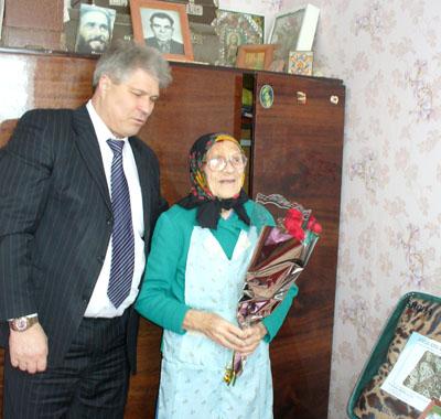 http://www.vestibash.ru/images/news/news_text_1883_10202_yubilej90.jpg