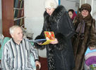 http://www.vestibash.ru/images/news/thumbnail/news_img_817_2666_gubanovthumb.jpg